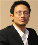 价值中国网 首席执行官 林永青