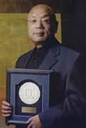 价值中国网 首席策略联盟官 Stephen Ibaraki