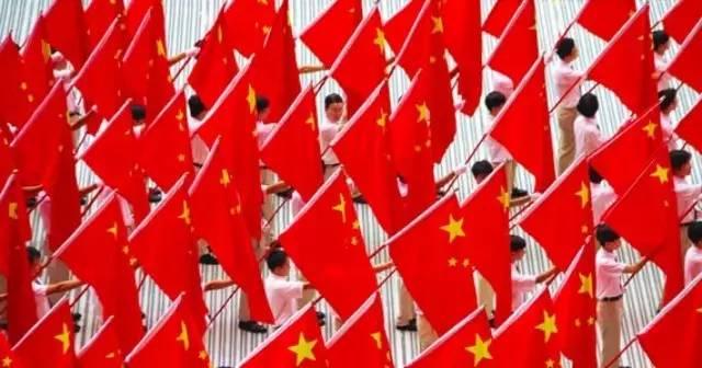 解读中国经济的超常增长逻辑