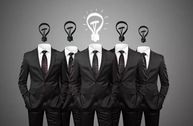 """""""价值创造型""""企业引领未来"""