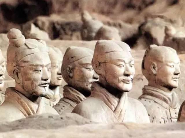"""什么才是""""中国的""""文化?"""