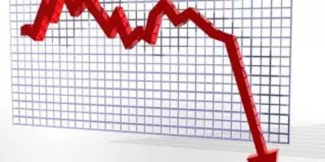 股市大跌的深层玄机