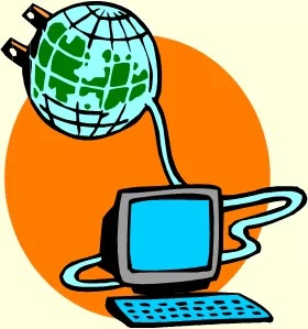 传统企业拥抱互联网+的箴言
