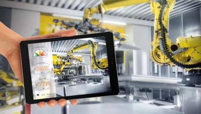 工业4.0,我们准备好了吗?