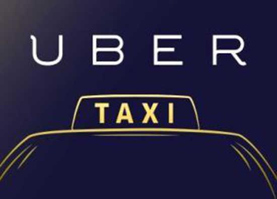 Uber烧钱,百度渔利