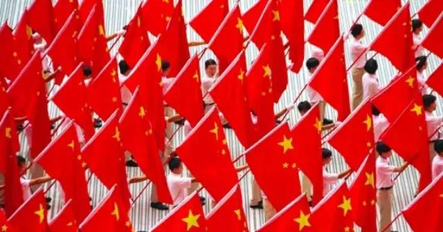 中国经济下一程需要关注的八大问题