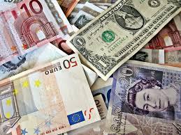 新兴经济体如何应对货币错配?