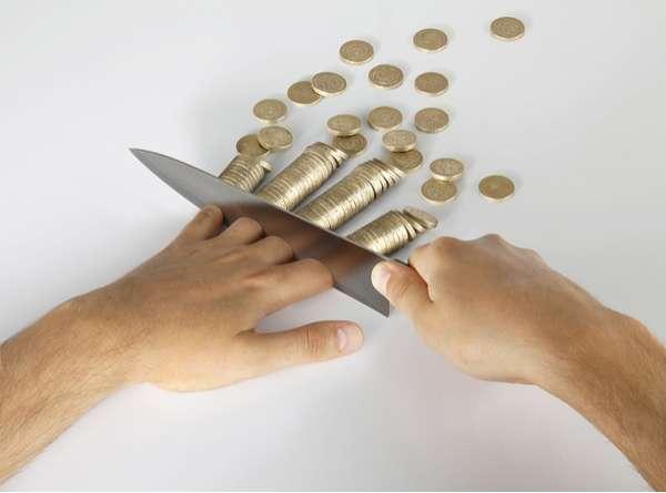 信托如何破除资产荒?