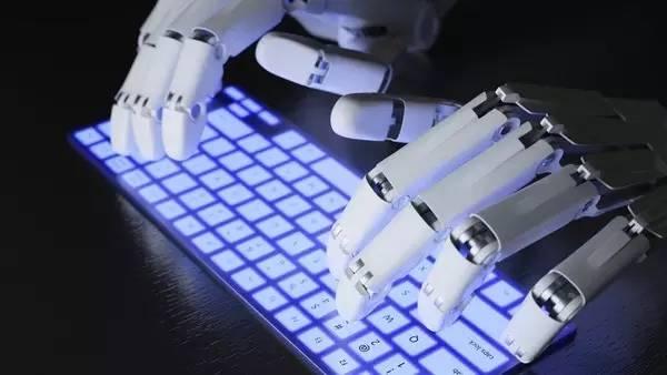 互联网终结,人机智能崛起!