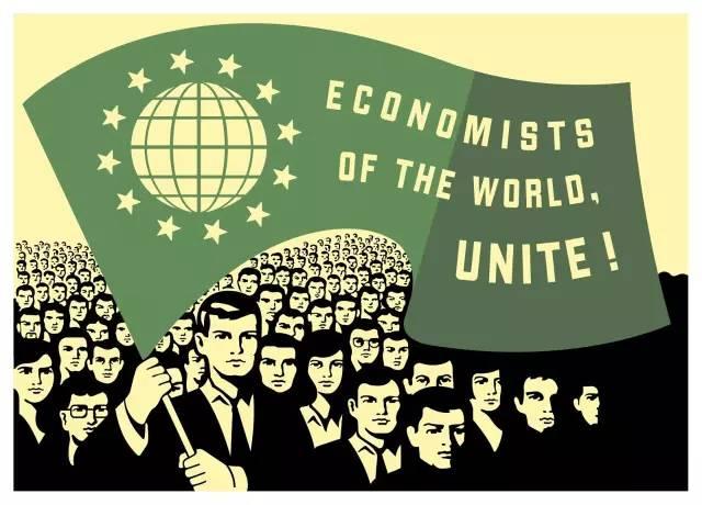 经济学到底是不是科学?