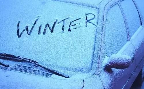 为什么2016年会出现创业寒冬?