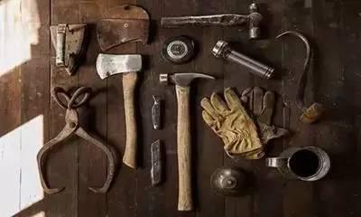 要工匠精神,更要工匠文化!