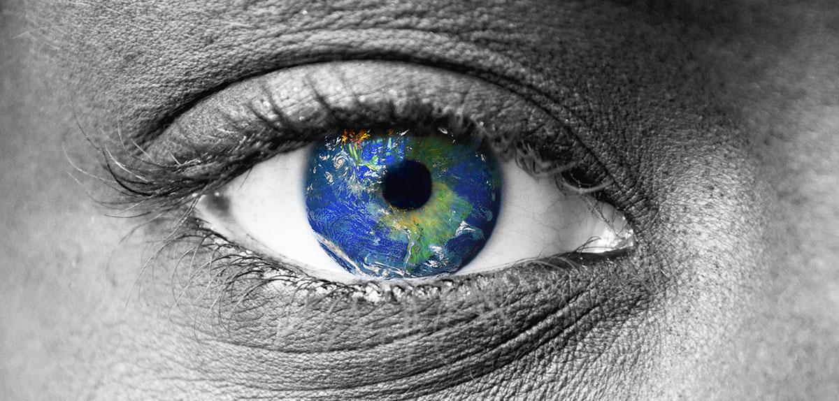 2016全球化开始逆转了?