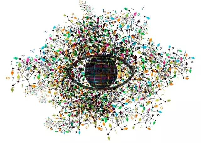 创业公司应当何时开始关注数据?