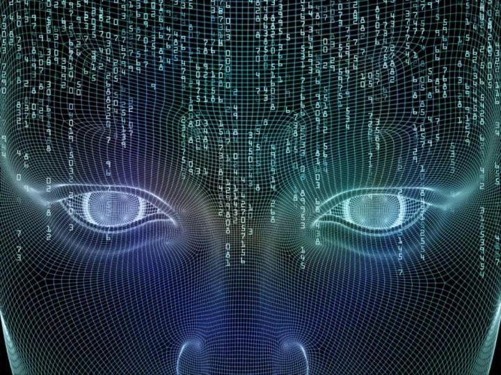 """为何90%以上项目都是""""伪人工智能""""?"""