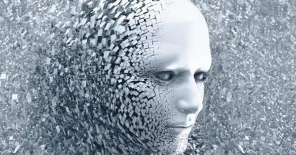 AI崛起,人类退场?