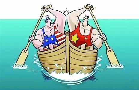 中美关系:特朗普新要价