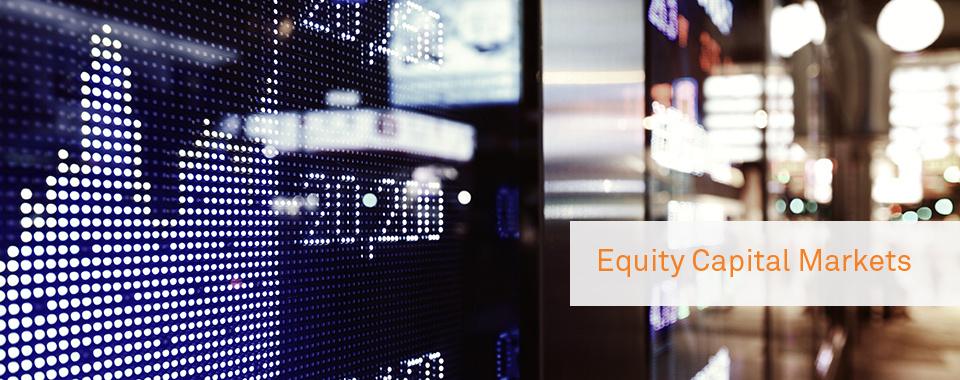 大国经济何时催生强大资本市场?
