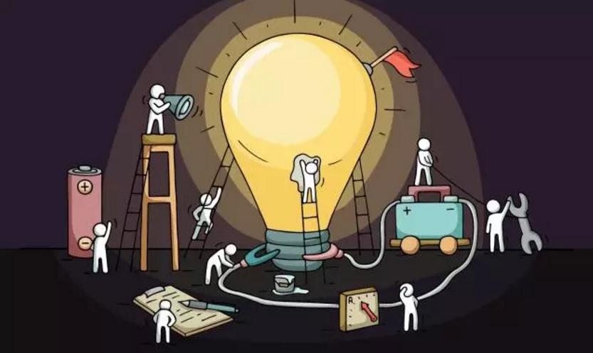 中国经济学家正坐在理论创新的金矿上