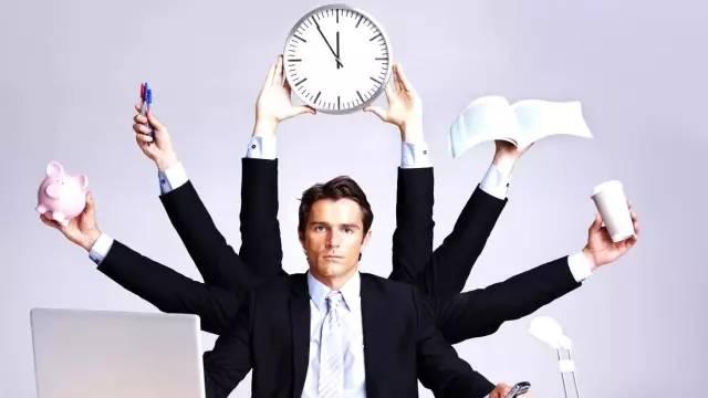 给早期创业者的44条忠告