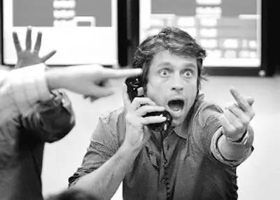 股市和房地产,困惑未来会怎样?