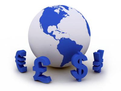 中美博弈对人民币汇率的影响