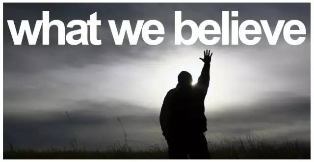 《信仰的本能》:人类宗教进化史