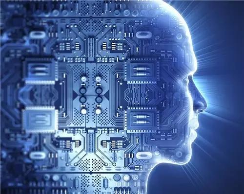 从人工智能到增强智能