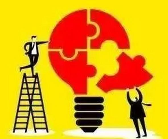 大众创业回归精英创业