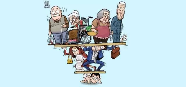 检讨中国计划生育政策