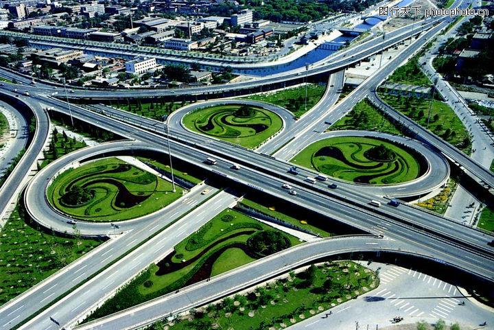 中国经济未来的十大变局