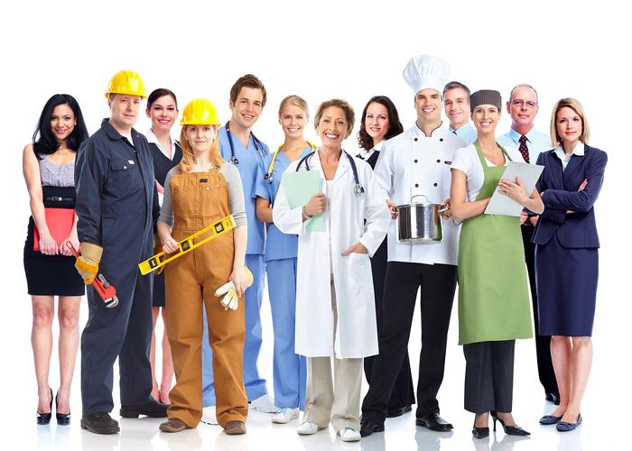 马云:未来制造业的本质是服务业