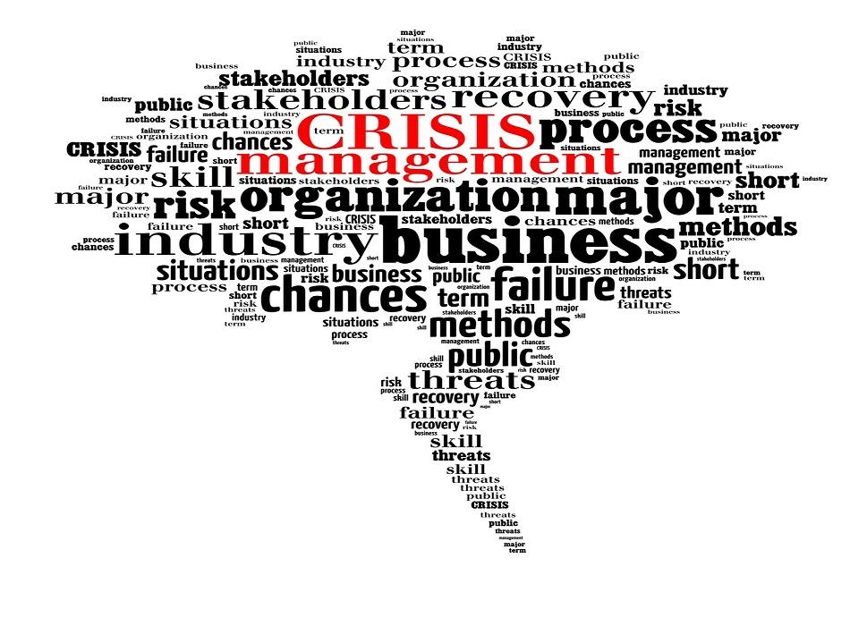 一场全球政治金融危机或将到来?