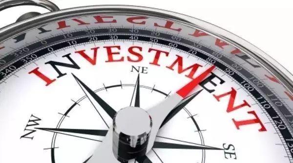 中国新投资政策的内在逻辑