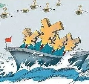 两大金融危机,留给中国的启示
