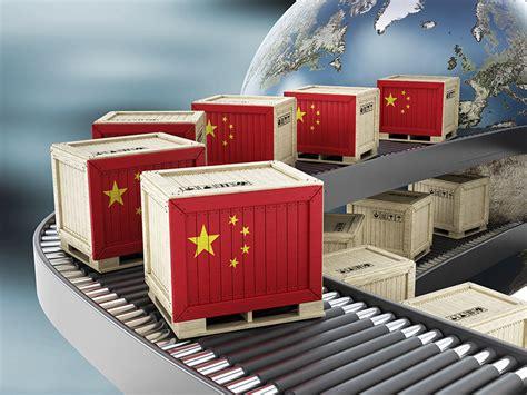2019:  探寻中国经济的乐观理由
