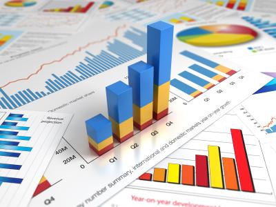 正确理解金融与实体经济的关系