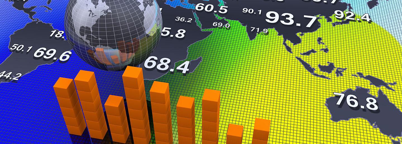 中国宏观经济走势的十大判断
