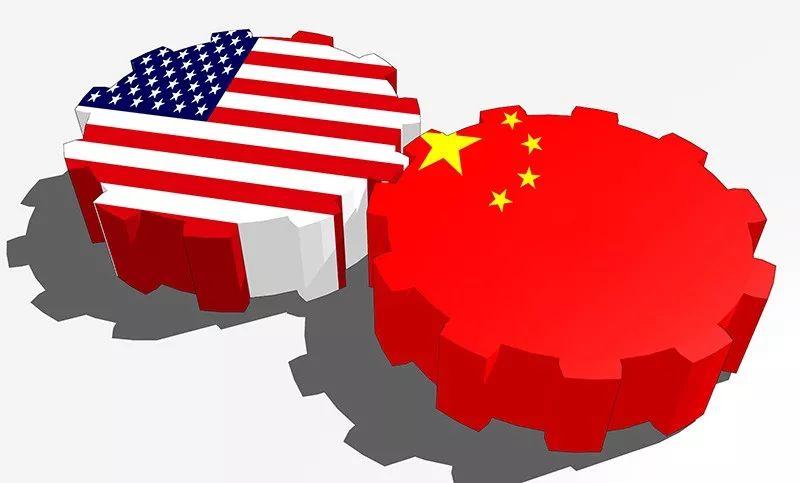 为什么美国不欢迎中国企业了?