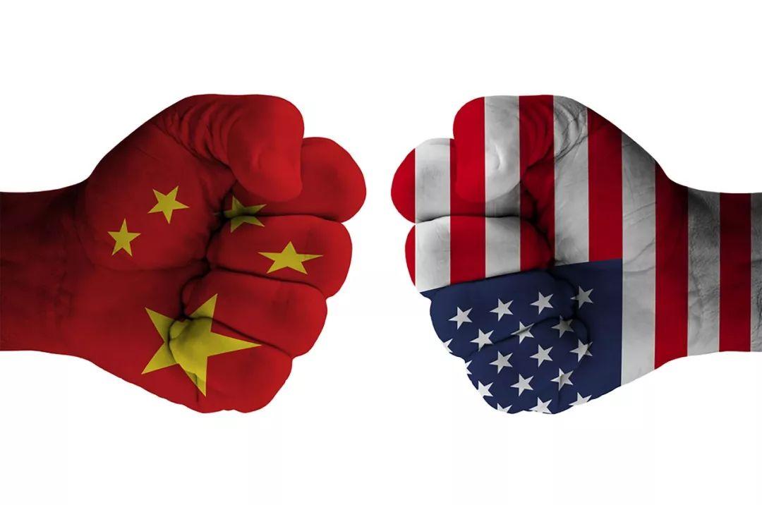 中美贸易战,中国得到了什么?