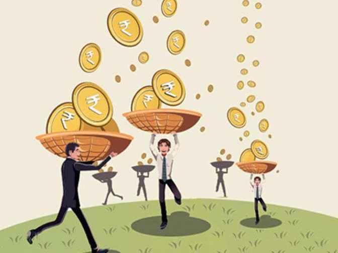投资高手都有哪些好习惯?