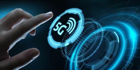 "5G就是下一时代的""电"""