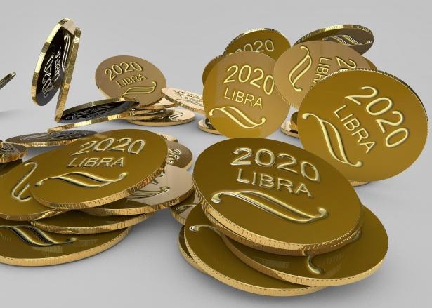 Libra会影响中国版数字货币吗?