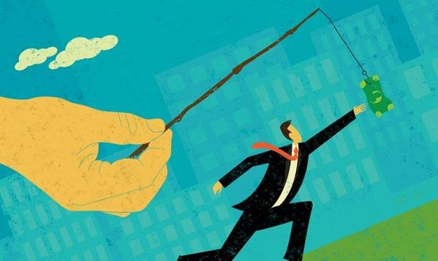 """个税扣除的下一步:期待""""就业激励"""""""
