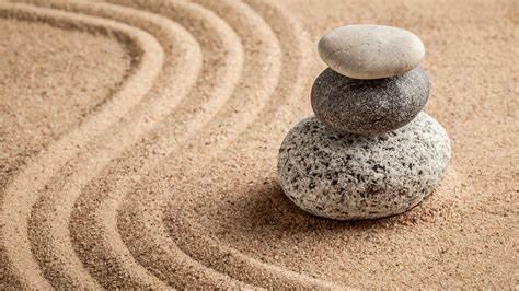 禅与现代管理