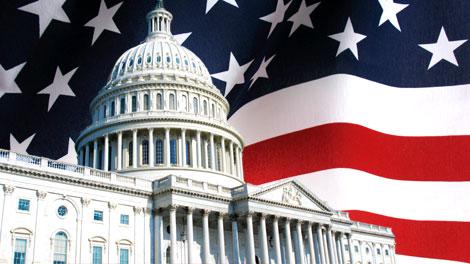 特朗普背后的美国政治文化冲突