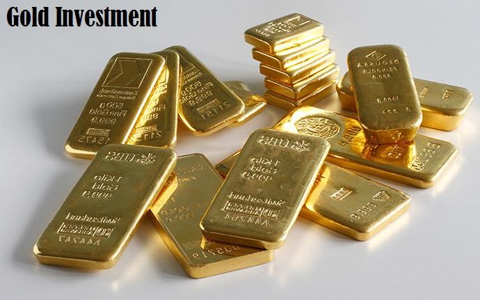 有多少人真正了解黄金投资?