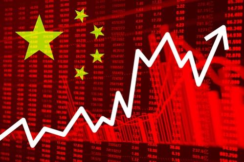 2019下半年,中国经济的五大变化