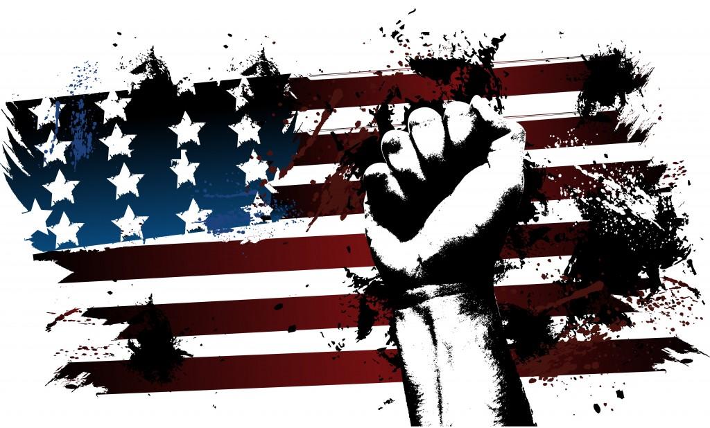 美國何時心悅臣服?