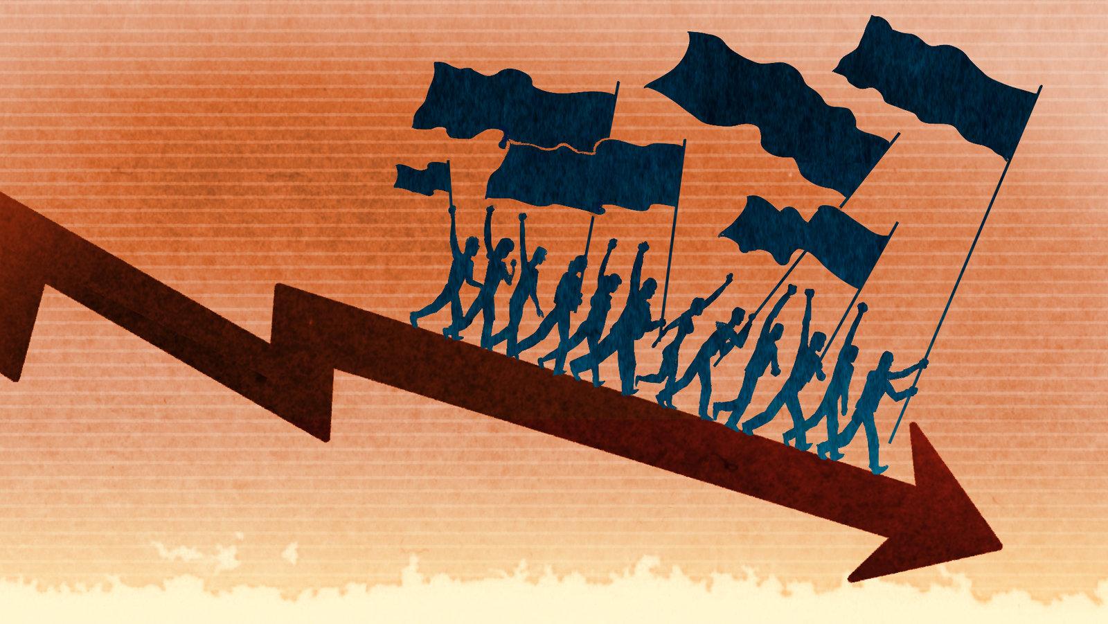 什么是正常的民族主义?